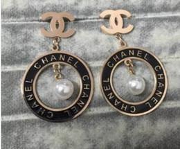 Fábrica Mulheres de Luxo Da Marca de Jóias Designer de Brincos caixa Original Para Pandora tiffan925 Sterling Silver Crystal Diamond Womens Brinco