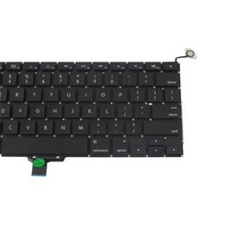 """For Apple Macbook Pro 13"""" A1278 US Keyboard 2009 2010 2011 Mid-2012 on Sale"""