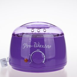 Hot Wax Hair Removal Machine Canada   Best Selling Hot Wax