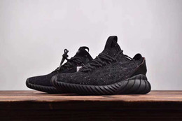 7eb39546de15 2018 New Arrival Tubular Doom Sock PK V2 Sneakers for men women Running  Shoes Athletic Sneaker Professional Trainer Outdoor shoe size 5-10