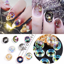 Discount Angel Nail Art Angel Nail Art 2018 On Sale At Dhgate