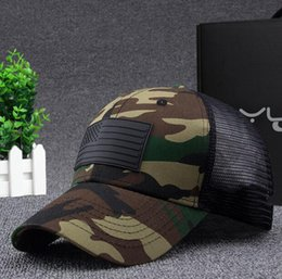c98e8389 Camo Army Baseball Hats Online Shopping | Camo Army Baseball Hats ...
