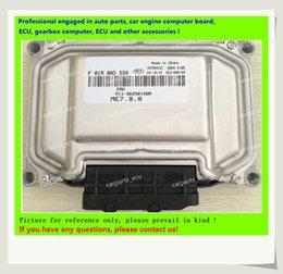 Para placa de computador do motor do carro / ME7.8.8 / ME17 ECU / Unidade de controle eletrônico / Chery / F01R00D530 M11-3605010BM / F01RB0D530 venda por atacado