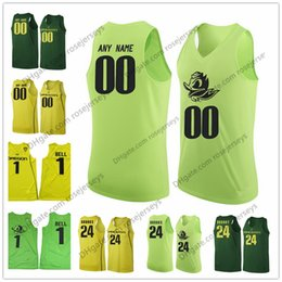 $enCountryForm.capitalKeyWord Canada - NCAA Oregon Ducks College Basketball #0 Will Richardson 2 Louis King 5 Miles Norris 25 Luke Osborn 33 Francis Okoro Green Yellow Jerseys