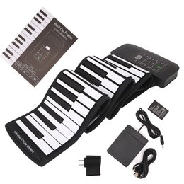 88 Piano Keyboard Online Shopping | 88 Piano Keyboard for Sale