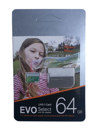 sd memory cards for cameras UK -