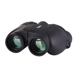 $enCountryForm.capitalKeyWord Australia - 10x25 HD Zoom Optical Telescope Military Binoculars High-power Binoculars for Hunting Camping Hiking Day Telescope Scope