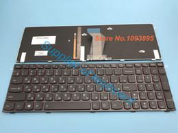 lenovo ideapad z500 keyboard backlight not working
