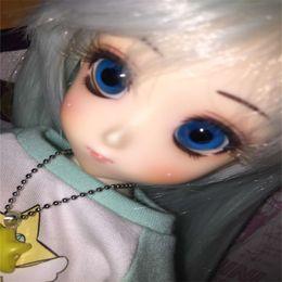 $enCountryForm.capitalKeyWord Australia - LUTS Kid Delf Girl COCO bjd resin figures ai yosd doll sales bb fairyland toy gift iplehouse popal dod lati fl