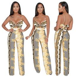 Envío libre de impresión africana de dos piezas traje de juego Ankara imprimir vestido africano corto Crop Top África ropa moda mono venta al por mayor al por mayor