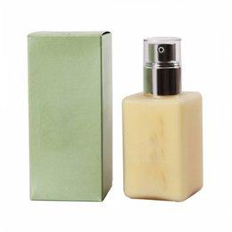 Продукты по уходу за кожей лица масло резко отличается увлажняющий гель-лосьон гель масло укропа 125 мл по DHL 880073