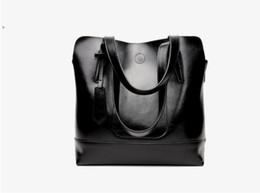 $enCountryForm.capitalKeyWord UK - Women's bag 2018 new fashion classic trend leather multi-color explosion models ladies handbag women's shoulder bag