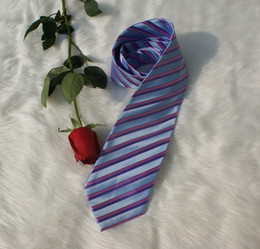 Gray Suit Champagne Tie Australia - Men's wedding tie, 155cm in length, twill, business tie, suitable for bridegroom's business suit