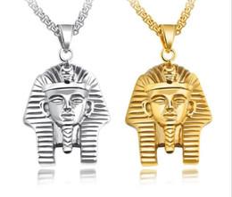 7564aeaefe16 Joyería Egipcia Vintage Online | Joyería Egipcia Vintage Online en ...