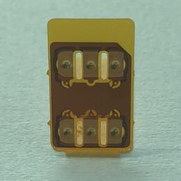 Iphone gpp online shopping - Latest Turbo Sim Gold Chip GPP RSIM perfect unlock iccid mcc ios12 for iphoneXR XRMAX Xs