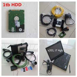 $enCountryForm.capitalKeyWord NZ - mb star c5 laptop x2001 for bmw icom next with 2in1 hdd 1tb full set diagnostic tool for benz and for bmw