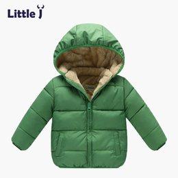 716fa9580 Velvet Baby Jacket Australia