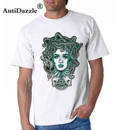 $enCountryForm.capitalKeyWord Australia - T Shirt Men Famous Brand Jellyfish Scaleph Gorgon Medusa Round Neck Short Sleeve Tee Fashion Men Clothes T-Shirt for Male Tee