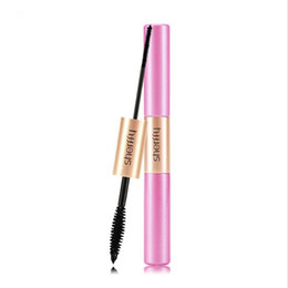 $enCountryForm.capitalKeyWord UK - New Fashion Double Ended 3d Fiber Mascara Waterproof Nourish Makeup Lash Rimel Curling Eyelash Extension Make Up
