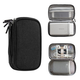 f954fd11cd30 Shop Electronics Travel Organizer Bag UK | Electronics Travel ...