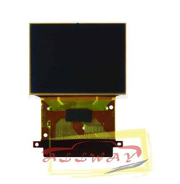Chinese  Best Dashboard Display For BMW E90 LCD Instrument cluster manufacturers