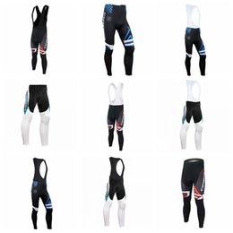 Chinese  ORBEA team Cycling bib Long pants Newest Cycling Bike Clothing Ropa Ciclismo Breathable MTB Bicycle D1112 manufacturers
