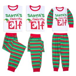 3c432fa12 Matching Family Sleepwear Online Shopping