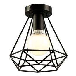 Luminaires De Gros Plafond Rustiques En Ligne Distributeurs wZTPiOkuX