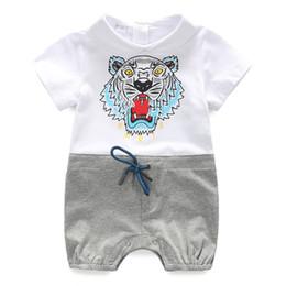4d0ca75f2 Shop Baby Clothing 6m UK