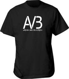 $enCountryForm.capitalKeyWord Australia - armin van buuren trance t shirt colours state adult all sizes dj house ibiza mus