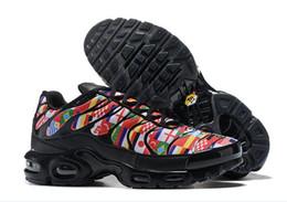 8a19ca9e42c maxes PLUS NIC QS 95 running shoes AO5117-100 Men Women Sneakers Designer  World Cup Limited Plus Tn 95 NIC shoes sizeu