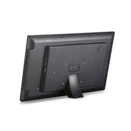 $enCountryForm.capitalKeyWord UK - 24inch 23.6inch capacity touch all in one Android tablet PC 3G 4G network support to integrate