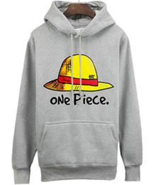 $enCountryForm.capitalKeyWord UK - Yellow hat hoodies One piece sweat shirts Popular cartoon fleece clothing Pullover sweatshirts Sport coat Outdoor jackets