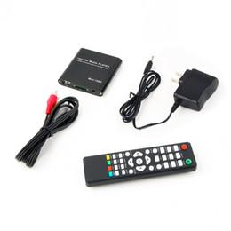 $enCountryForm.capitalKeyWord NZ - High Quality 1set 1080P Mini Media Player MKV H.264 RMVB Full HD with HOST Card Reader!Best Selling Around the World In 2017!!!