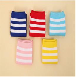 calcetín infantil para cliente antiguo, necesita comprar más de 10 piezas, mdoel 012