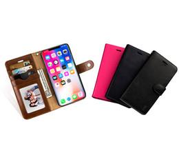 Shop Iphone Flip Cases Black UK | Iphone Flip Cases Black