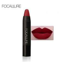 $enCountryForm.capitalKeyWord UK - Long Lasting Cosmetics Lip Liquid Pencil Mae Lipstick Lip Gloss Makeup korean cosmetics cosmetic makeup brand makeup
