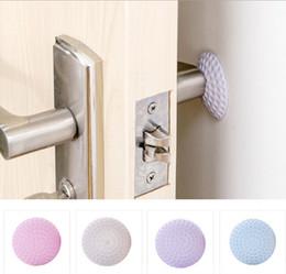 Blue White Door Knobs Online | Blue White Ceramic Door Knobs for Sale