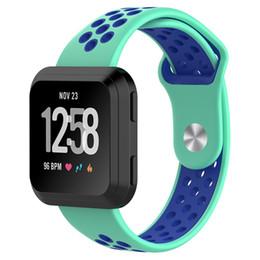 Shop Sports Watch Fitbit UK | Sports Watch Fitbit free