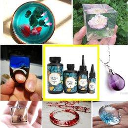 Uv Resin Gel Online Shopping | Uv Resin Gel for Sale
