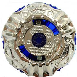 $enCountryForm.capitalKeyWord NZ - Proto Nemesis 170RD aka ProtoNemesis Beyblade Box Set Beyblade-Launchers gyroscope metal spinning top magnetic levitation