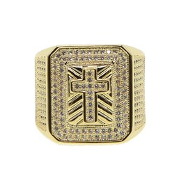 Shop Knight Cross UK | Knight Cross free delivery to UK