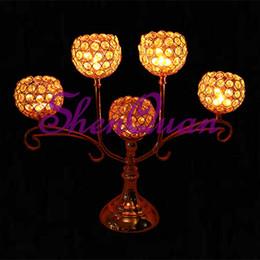 $enCountryForm.capitalKeyWord UK - royal crystal wedding decoration favors for cast iron decoration,crystal glass votive candle holder and crystal candlestick