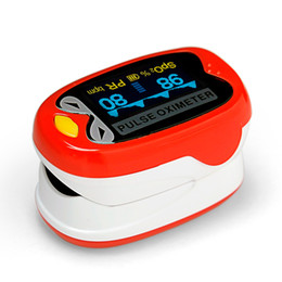 Infant Pulse Oximeter Australia | New Featured Infant Pulse