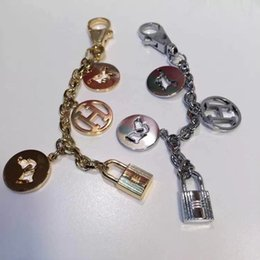 $enCountryForm.capitalKeyWord Australia - KEY HOLDERS BAG CHARMS FUZZY V BAG CHARM M67370 FUZZY BUBBLE BAG CHARM M67372