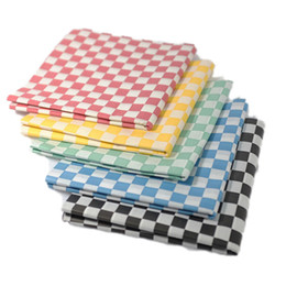 Printed Wax Paper Australia | New Featured Printed Wax Paper at Best