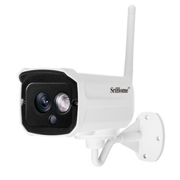 $enCountryForm.capitalKeyWord Australia - Sricam SP024 4CH & 8 CH 2.0MP Camera WIFI P2P waterproof CCTV Camera 1080P Wireless IP Camera Outdoor System with NVR