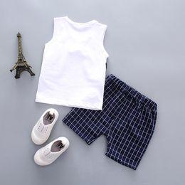 $enCountryForm.capitalKeyWord UK - College of the wind Korean version of children's suit wholesale waistcoat short-sleeve men's wear spring summer children's suit