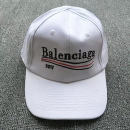 4b631fdef21 2018 Top Quality UA snapback hats custom snapbacks hat baseball teams  sports caps mix order drop shipping FOOTBALL Caps Factory