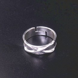 Dragon Ring Jewelry For Men Suppliers Best Dragon Ring Jewelry
